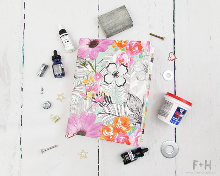 Art-Supplies-From-The-Hardware-Store-2