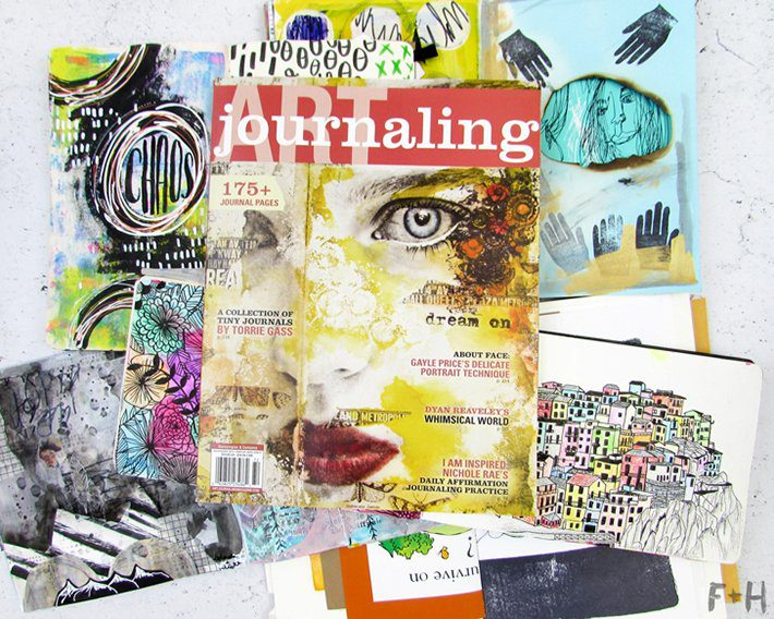 Art-Journaling-Magazine-Fox-and-Hazel-5