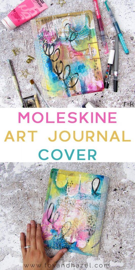 Mixed-Media-Moleskine-Notebook-Cover-10