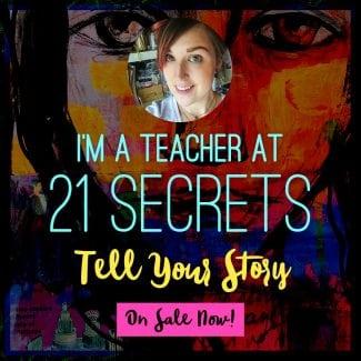 21SECRETS-TellYourStory-artistblock-torrielynn