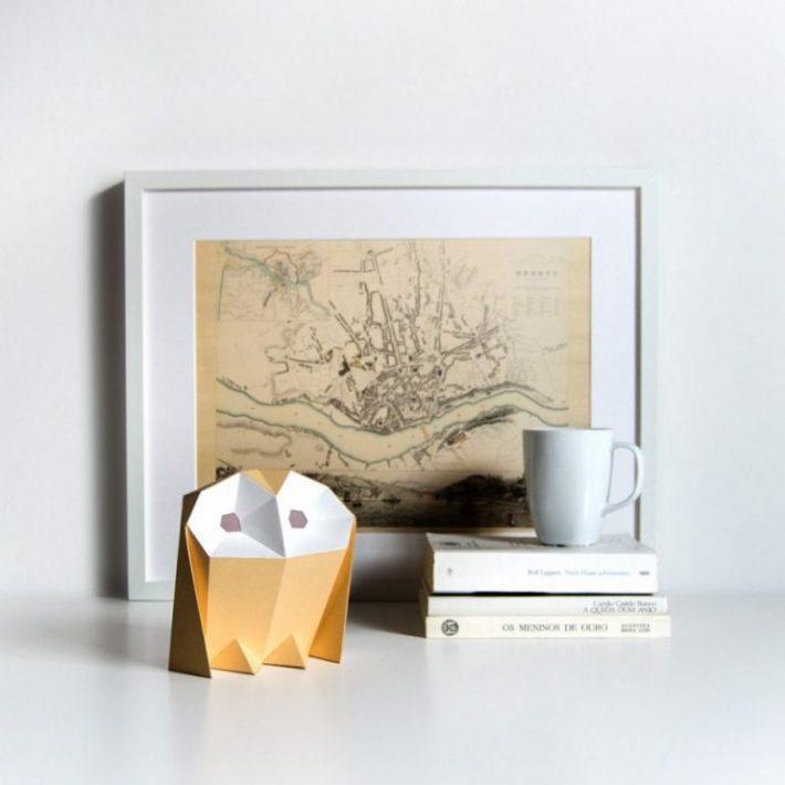 DIY-Kits-for-Creative-People---barn-owl-lamp