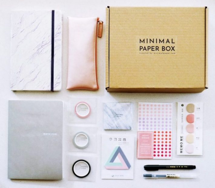 DIY-Kits-for-Creative-People---bullet-journal-kit