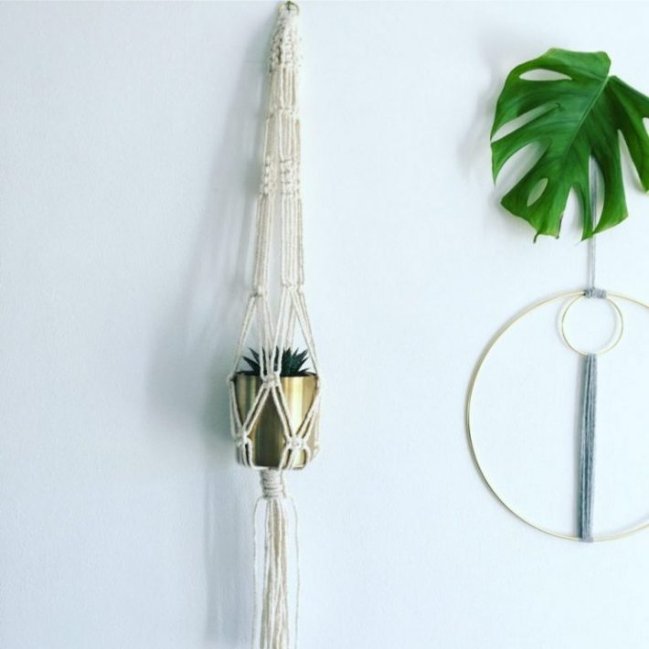 DIY-Kits-for-Creative-People---macrame-planter