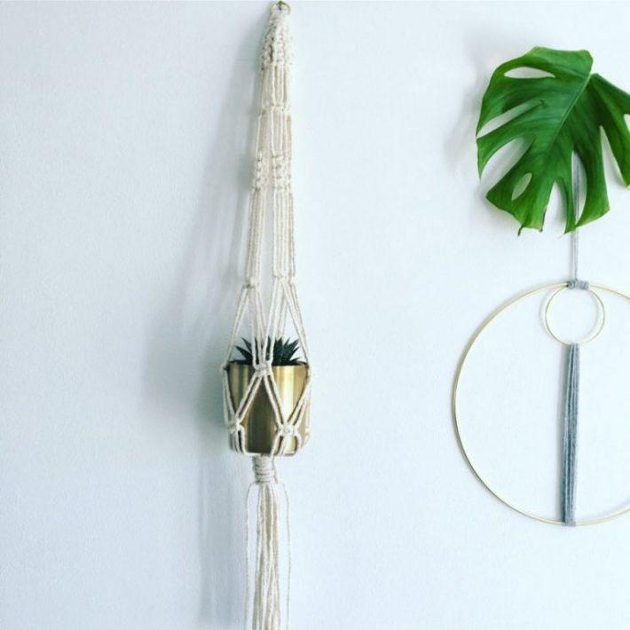 DIY-Kits-for-Creative-People---macrame-planter