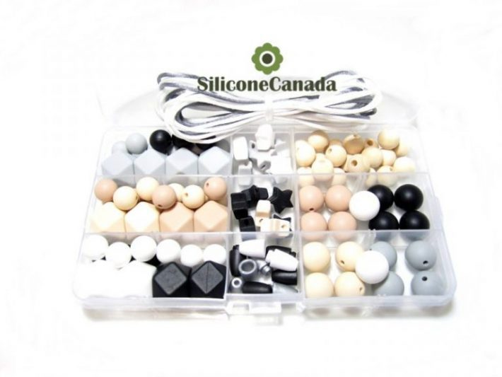 DIY-Kits-for-Creative-People---silicone-teething-kit