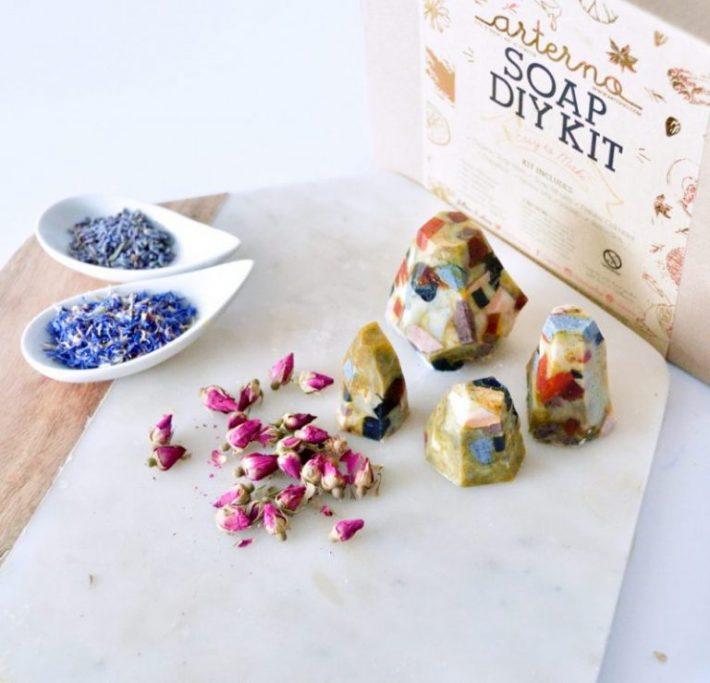 DIY-Kits-for-Creative-People-soap-making-kit