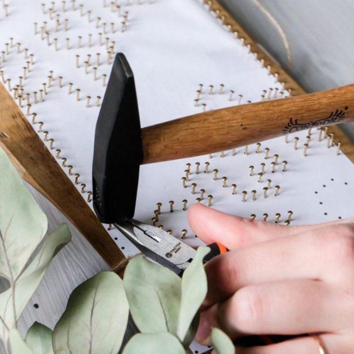 DIY-Kits-for-Creative-People---string-art-kit