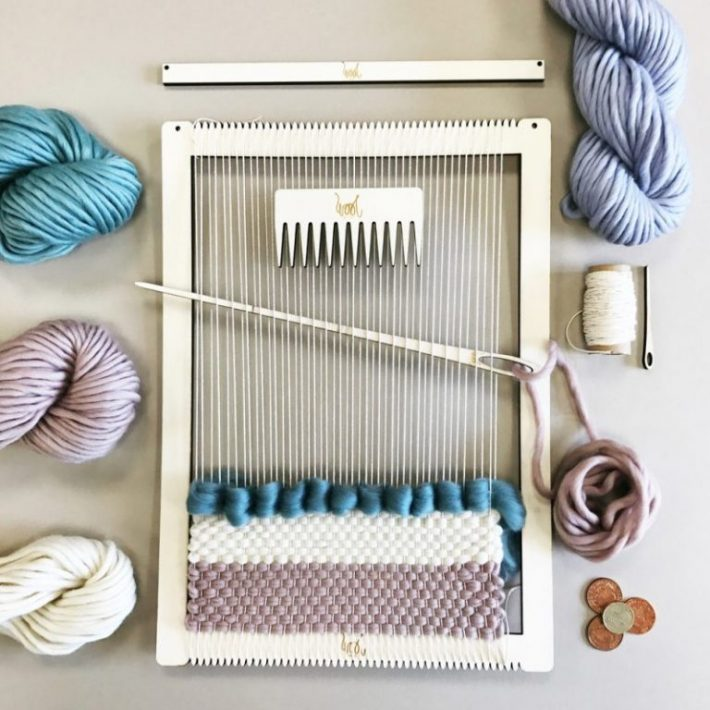 DIY-Kits-for-Creative-People---weaving-kit