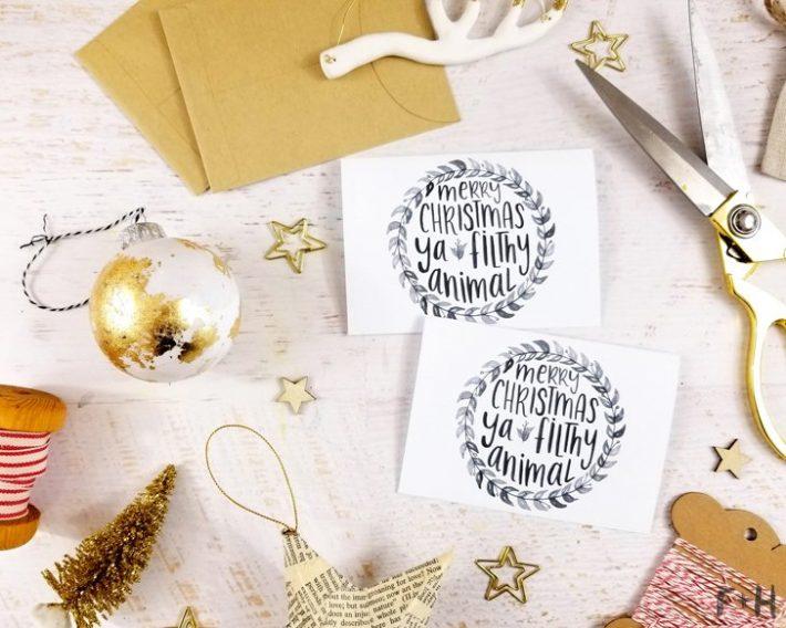 free-watercolor-christmas-card-2