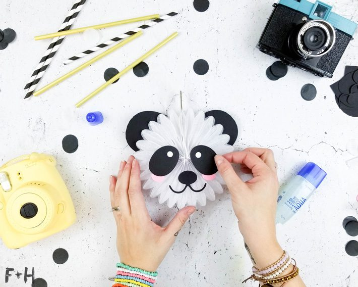 Panda-Bear-Party-Decor---Fox-+-Hazel-11