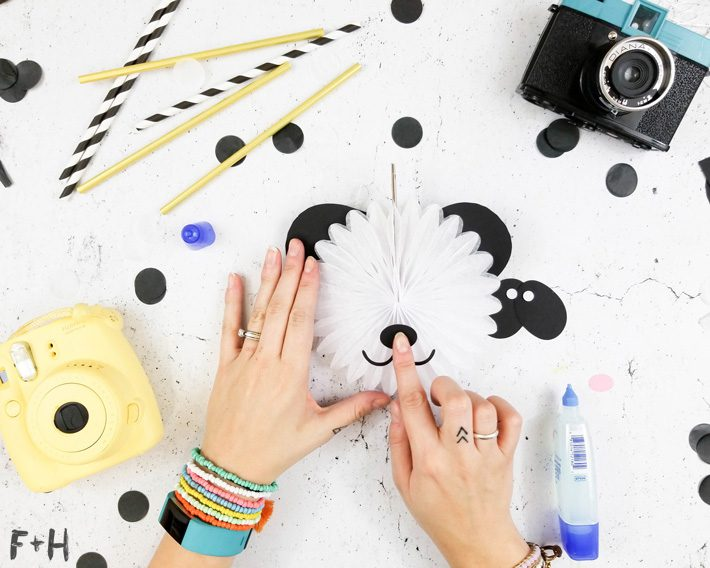 Panda-Bear-Party-Decor---Fox-+-Hazel-18