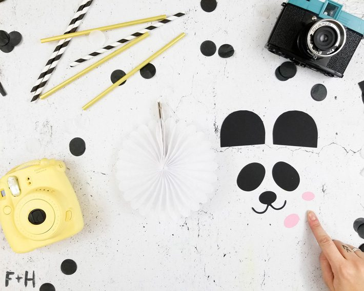 Panda-Bear-Party-Decor---Fox-+-Hazel-6